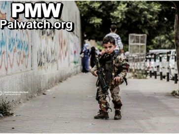 Hamas-child-soldier-Facebook-640x480