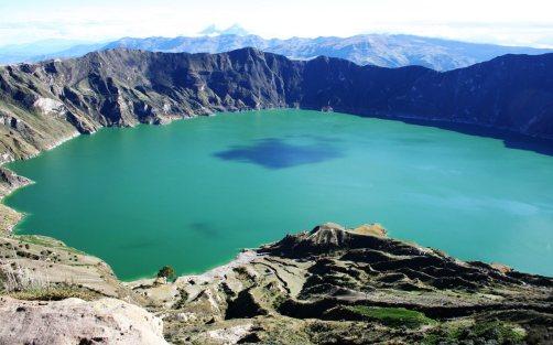 Lago_crater_Quilotoa_Ecuador1..