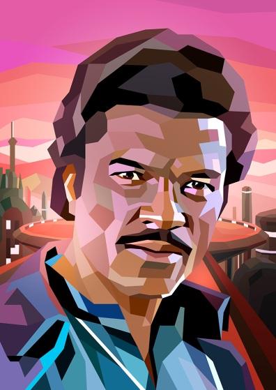 Lando-Calrissian-web_800