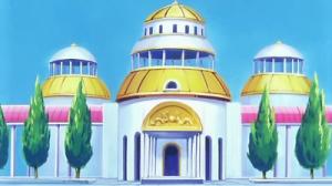 Palacio_de_Kamisama
