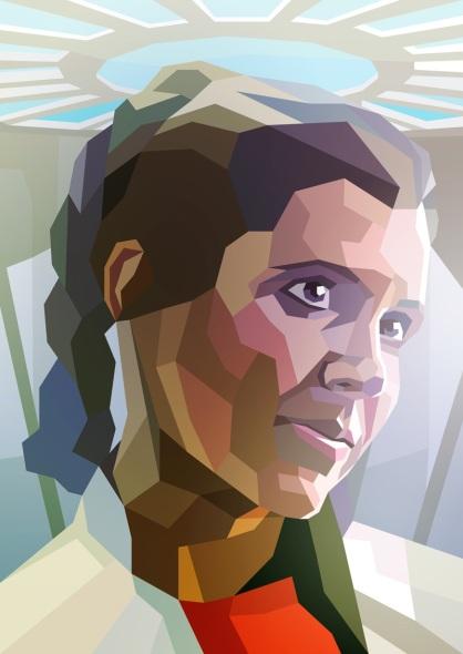 Princess-Leia-web_800