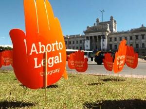 uruguay-aborto-legal