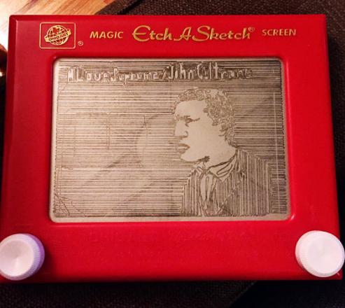 etchasketch-coltrane.jpg.pagespeed.ce.Vass8az4JG