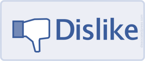 facebook-dislike-button1