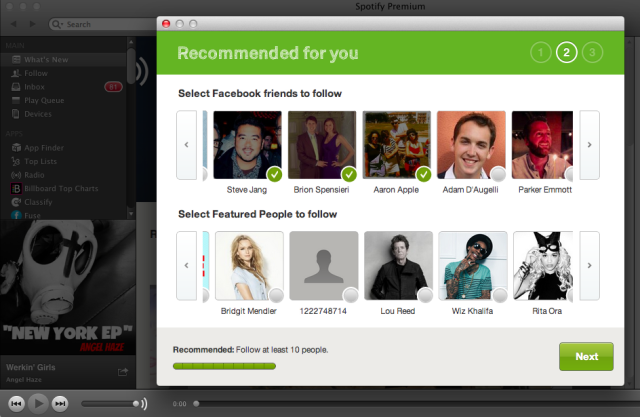 41aeb_spotify-social-recommendations