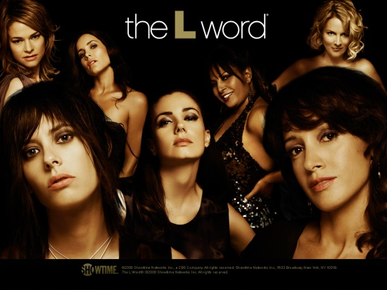 The-L-Word---Season-5-the-l-word-640143_1024_768