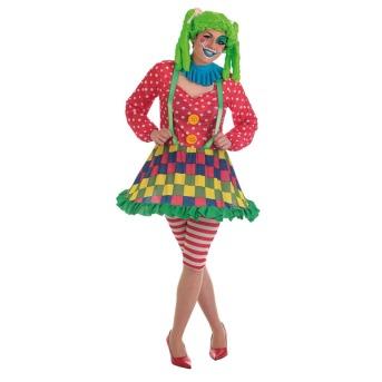 disfraces-de-carnaval-para-mujer-de-el-corte-ingles-2013_3