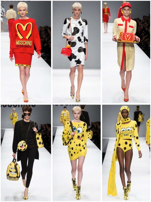 jeremy-scott-moschino-fall-2014-1