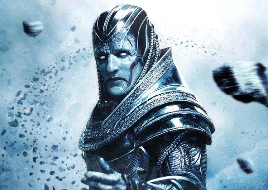 X-Men-Apocalypse-sera-diferente-al-resto-de-peliculas-de-la-franquicia_landscape